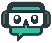 Streamlabs Icon.png