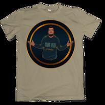 OwnGraphics 1t Tshirt Mockup 10.png
