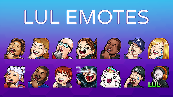 LUL EMOTES ON TWITCH.png