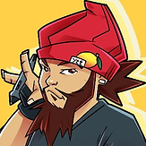 grinachiss avatar.png