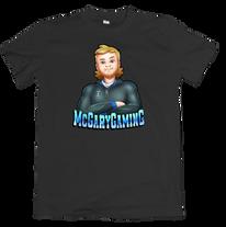 OwnGraphics 1t Tshirt Mockup 4.png