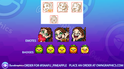 the best emotes on twitch 2020