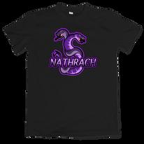 OwnGraphics 1t Tshirt Mockup 14.png