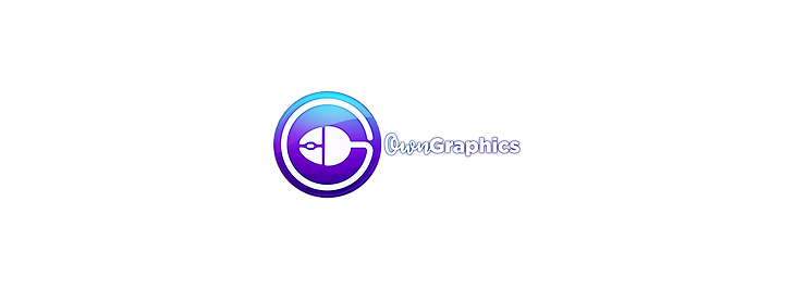 owngraphics 2021 banner 5.png