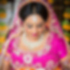 Indian Bridal, Bride, Make Up & Hair Services, Calgary, Canada, Mexico, Cancun, Destination Weddings