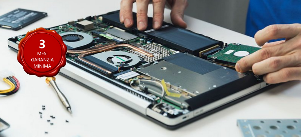 DPhone slideshow ripara pc.png
