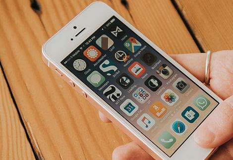 Assistenza iPhones.jpg