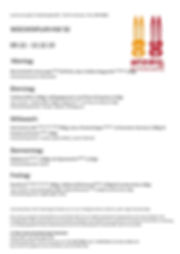 KW 50 2019  Speisenplan.jpg