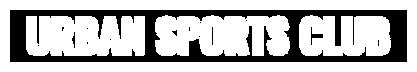 Kesselunikat, Stuttgart, Outdoor Training, functional Training, Stäffeles Workout, Stuttgartwest, Stuttgart Mitte, Killesberg, Personal Training, Personal Trainer, Cora Schneck, YPSI Trainer, Athletiktrainer, Athletiktraining, Urban Sports Club, Preise