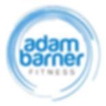 Adam Barner.jpg