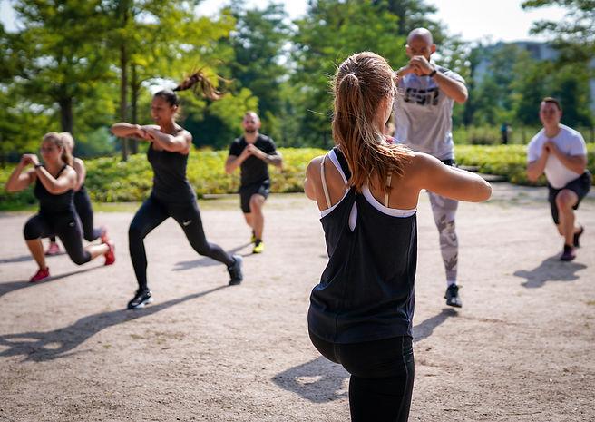 Functional Training Stuttgart, Functional Training, Stuttgart, Outdoor Training, Fitness Stuttgart, Kurse Stuttgart, Fitnesskurs Stuttgart