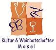 Kultur- & Weinbotschafter