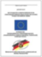 Bild__Europäische_Steillagenförderung_03