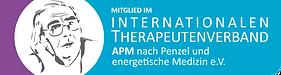 penzel_logo151015_lli_itv_mitglied_4c.pn