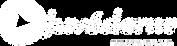 logo_juvederm_gel-1024x269_edited.png