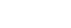 juvederm-logo-WHITE-1024x400.png