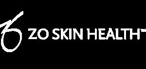 zo-skin-health-logo-300x143_edited.png