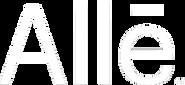 alle-logo-scratchboard_ALLE_BLACK_SM-300x138_edited.png