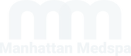 MMS Logo COrrect trans whitre nnew.png