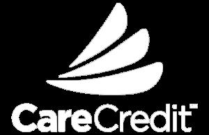 carecredit-black-300x194_edited.png