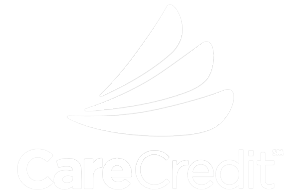 carecredit-black-300x194_edited.png