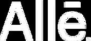 alle-logo-scratchboard_ALLE_BLACK_SM-300