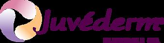 logo_juvederm_gel-1024x269.png