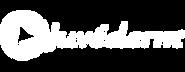 juvederm-logo-WHITE.png