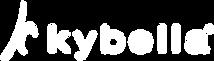 kybella-logo_edited_edited.png