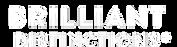 bd-logo-black-1-768x937_edited_edited.pn