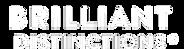 bd-logo-black-1-768x937_edited_edited.png