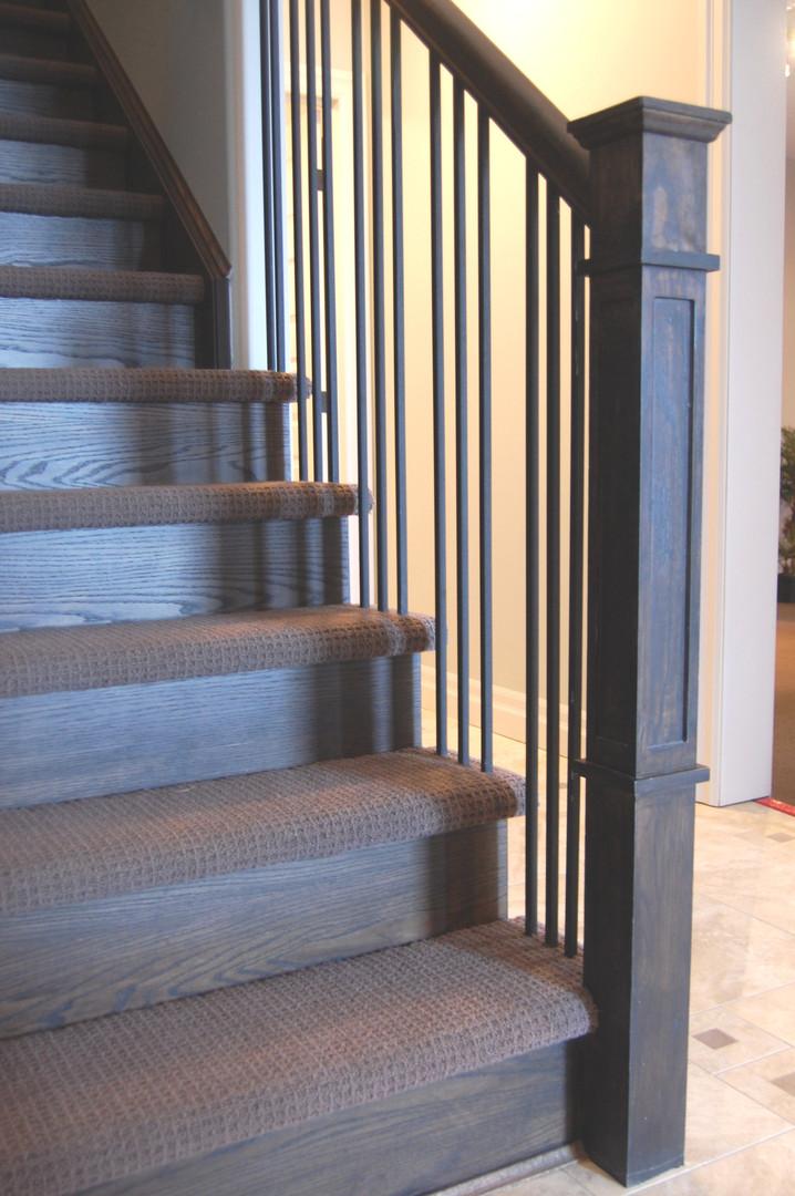 CG Staircase 5
