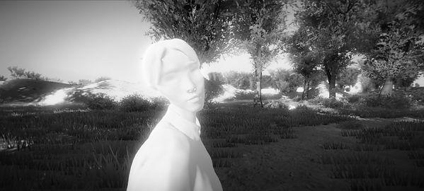 Lulu_Zhou_006.jpg