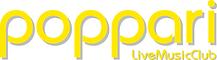 Popparii.png