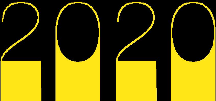 2020_fulldigits.png