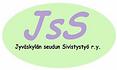 JSS logo.png