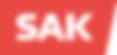 SAK logo.png