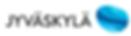 JKL-logo.png