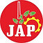 JAP logo.png