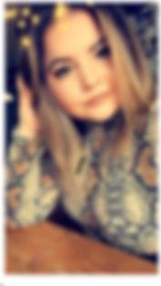 Paige Keenan 11.jpg
