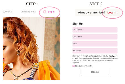 steps-login.jpg