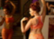 my-inner-dancer--164-Edit_edited_edited.