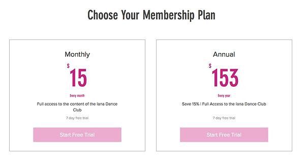 membership-plans.png