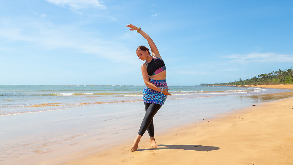 cover-image-iana-dance-club-belly-dance-