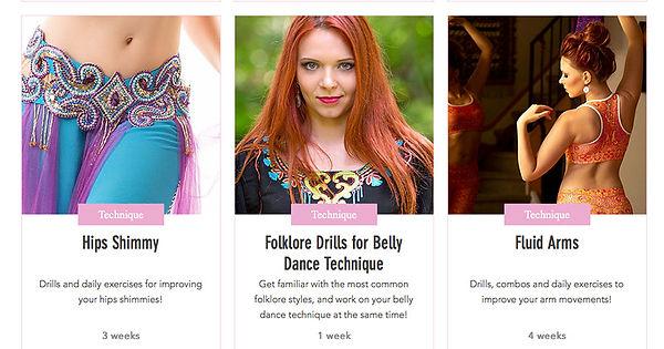 intensives-for-belly-dance-beginners.jpg