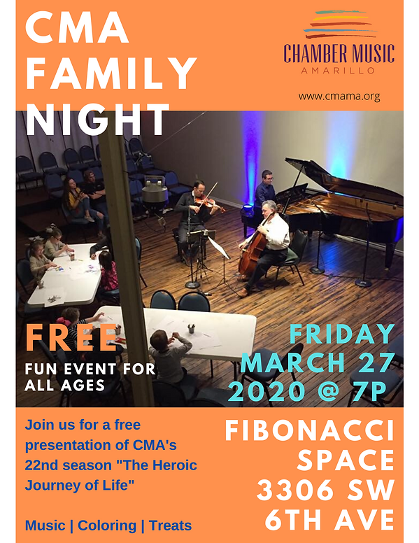 Copy of CMA Family night.png