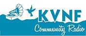 1-kvnp-community-radio-npr-logo.jpg