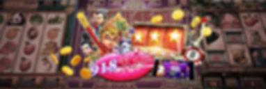 918kiss-banner (1).jpg