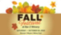 Fall Fund .jpg