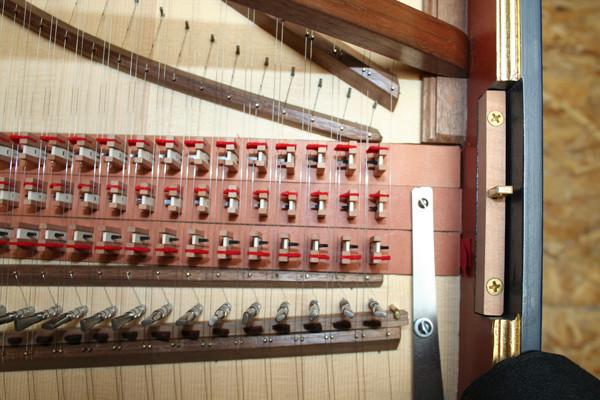 CMA Kevin Fryer Op. 24 #4.jpg